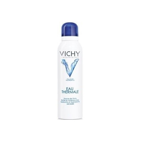 Vichy Agua Termal De 150 Ml