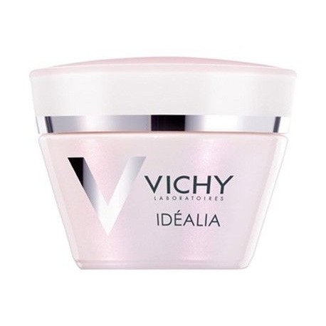 Vichy Idealia Piel Normal Y Mixta De 50 Ml