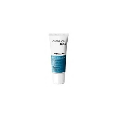 Hydralaude Piel Normal/mix Emulsion 40ml
