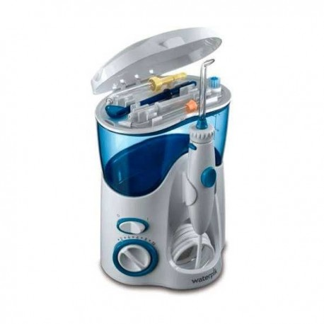 Irrigador Bucal Waterpik Wp-100 Ultra