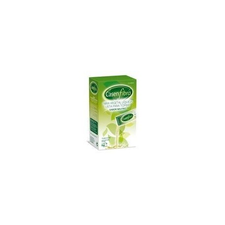 Casenfibra Liquido 14 Sticks 10ml