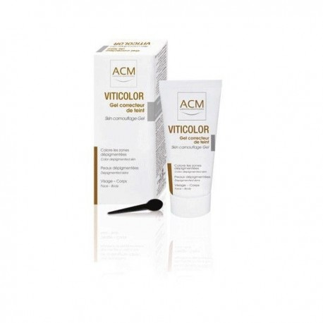 Acm Viticolor Gel Corrector