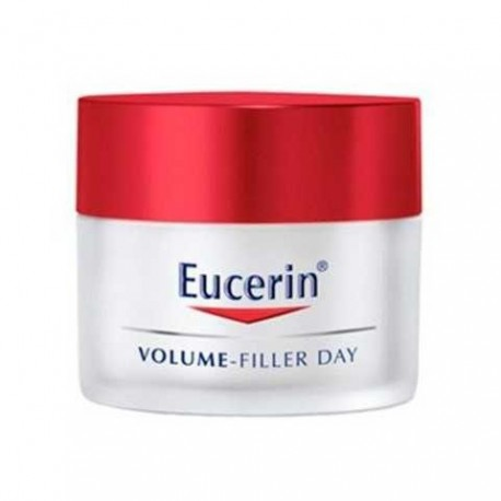 Eucerin Volume Filler Dia P/Seca 50 ml