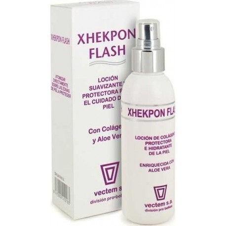 Xhekpon Flash 150 ml