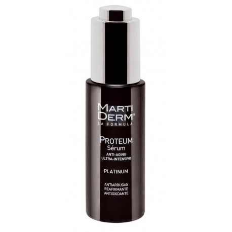 Martiderm Proteum serum 30 ml