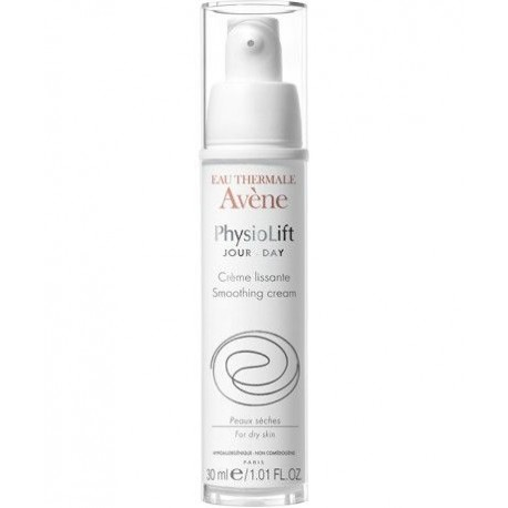 Avene Physiolift Alisante Crema Dia 30Ml