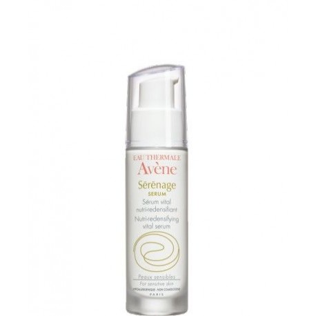 Avene Serenage Serum Intensivo 30 ml