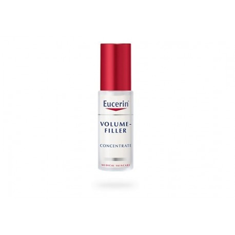 Eucerin Aquaphor Volume Filler 30 ml