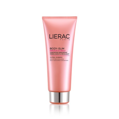 Lierac BodySlim Anticelulitico Global 200 ML