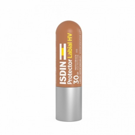 ISDIN SPF - 30 VH PROTECTOR LABIAL 4 G