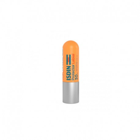 PROTECTOR LABIAL ISDIN SPF 30 4 G