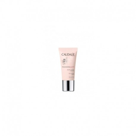 CAUDALIE RESVERATROL LIFT BÁLSAMO LIFTING OJOS -30 ML