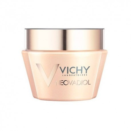 Vichy Neovadiol Normal/Mixta 50 Ml