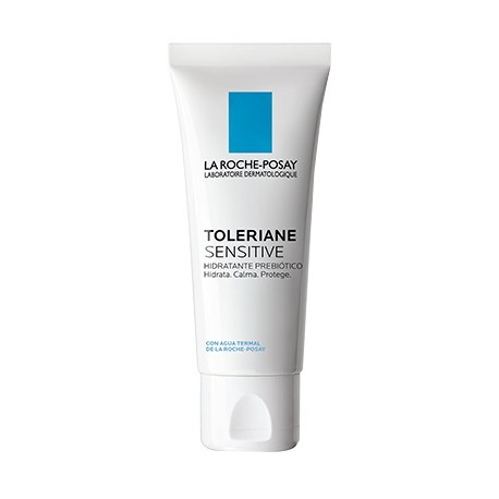 Toleriane Intolerante Nor/Mix Tubo 40 Ml