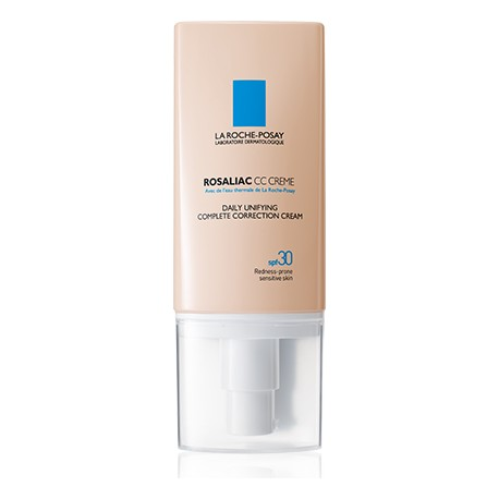 La Roche Posay Rosaliac Cc Cream 50Ml