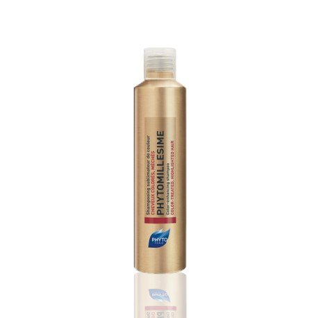 PHYTOMILLESIME CHAMPU PROTECTOR COLOR 200ML