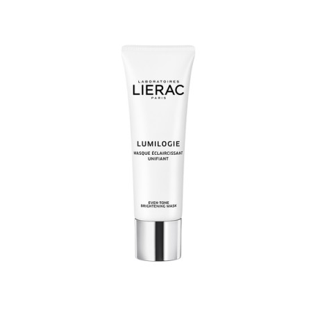 LIERAC LUMILOGIE MASCARILLA 50 ML