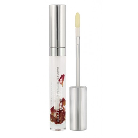 DARPHIN LIP OIL ROSE ML