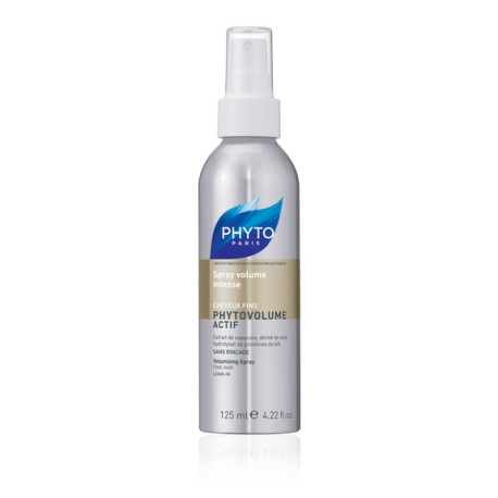 PHYTOVOLUME ACTIF SPRAY 125ML