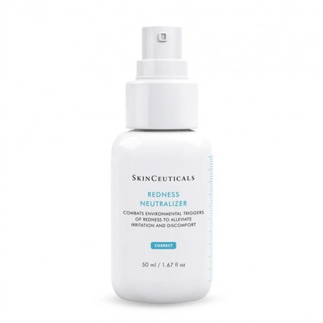 SKINCEUTICALS REDNESS NEUTRALIZER TUBO 50 ML