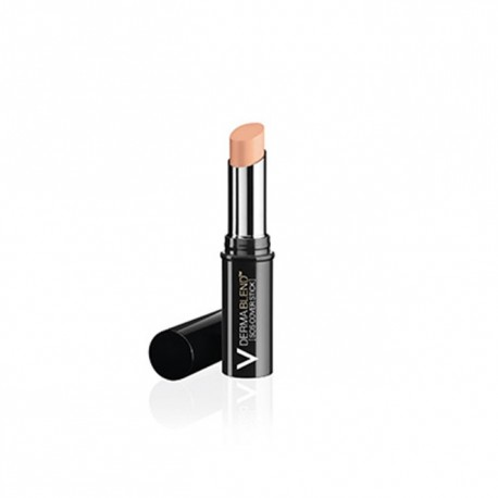 Vichy Dermablend Stick Correct 14H Nude