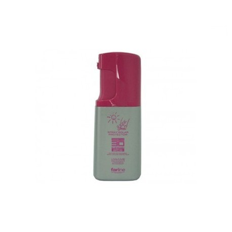 FARLINE SPRAY SOL PEDIATRICA PS30 200 ML