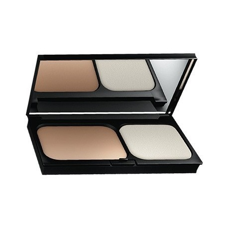 Vichy Dermablend Compact Creme 25 9,5 Gr