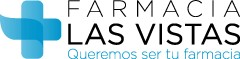 Farmacia Las Vistas